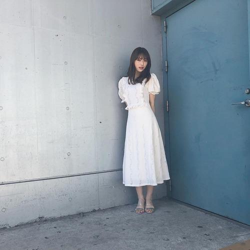 nagisa_nikoniko_69294258_165012631300591_7941466810712516471_n