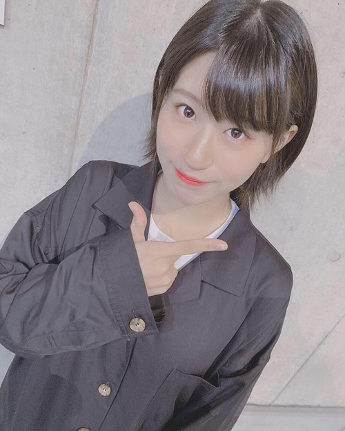jonishi_rei_58410227_849851215362355_1081902585472204059_n