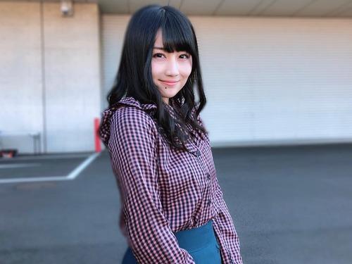 rina.kushiro_official_44729081_198181837757185