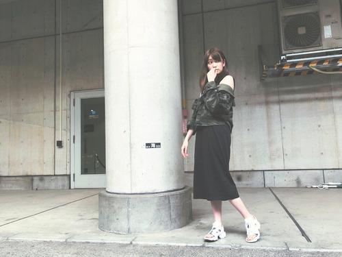 _yoshida_akari_31076342_206192500164964_7223077798556991488_n