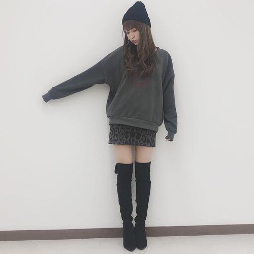 _yoshida_akari_51359118_260810051497035_8156395296212639377_n