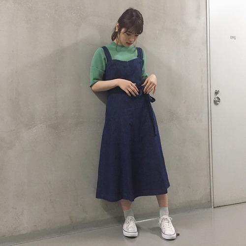 nagisa_nikoniko_33935095_185046328825235_8217073972634714112_n