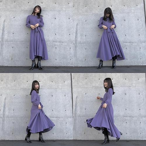 nagisa_nikoniko_44772261_2191945971075148_919226194870885245_n