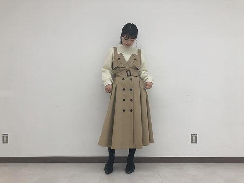 nagisa_nikoniko_52051201_138212817221773_5137699280885256238_n
