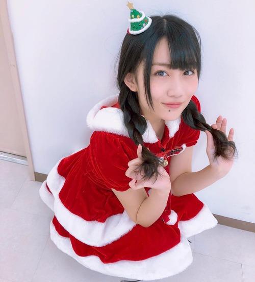 rina.kushiro_official_47137371_433042057232651