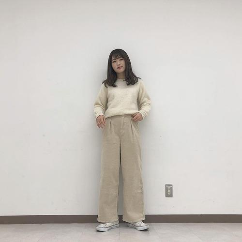 nagisa_nikoniko_47693126_1007129212804969_7310691472193517468_n