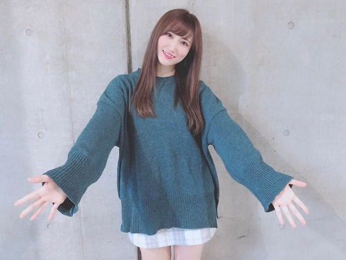 rurina_nishizawa_71833327_189331128770876_2067819420834829583_n