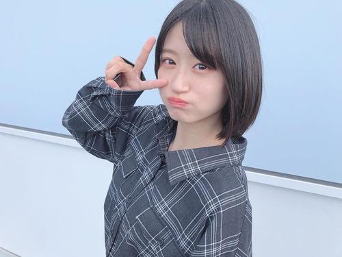 jonishi_rei_73036079_148859789702843_3235137568858517255_n