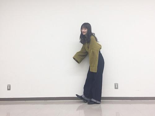 nagisa_nikoniko_26284428_901929196635290_6974150053950652416_n