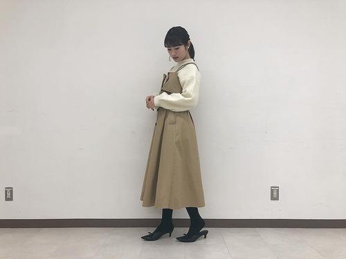 nagisa_nikoniko_51132285_2496471173758774_3023493145606823908_n