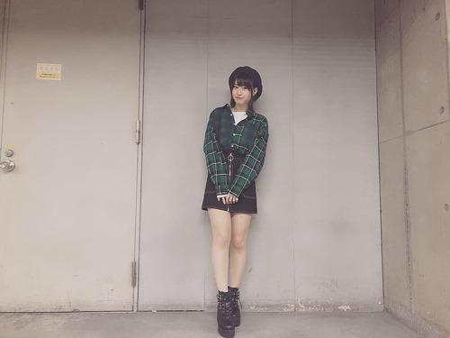 jonishi_rei_52011637_494826398005136_1360151915996082070_n