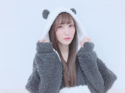 rurina_nishizawa_71508440_524190338374291_377091081486613868_n