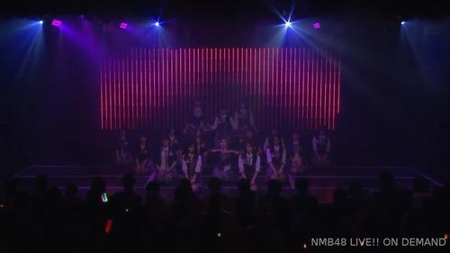 Dz2DusiUcAE46_a