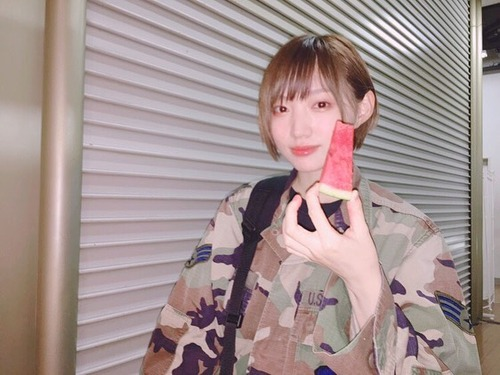 nmb48_official_65574135_873168766416690_6439058799788189671_n