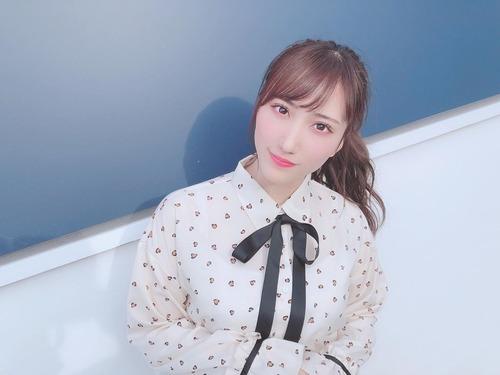 rurina_nishizawa_75208777_406106913351227_8099221683954569098_n