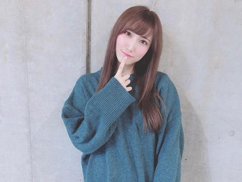 rurina_nishizawa_72791041_2371814083083138_404754908789646534_n