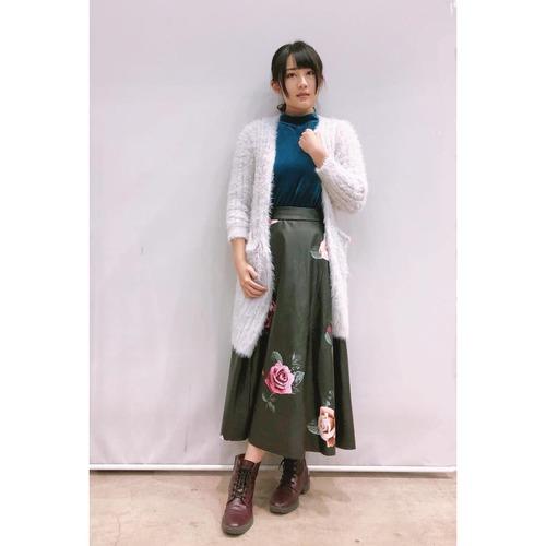 rina.kushiro_official_45457772