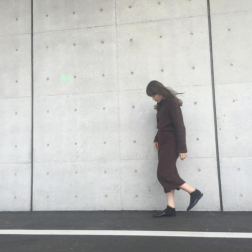nagisa_nikoniko_30078370_135844583806455_2071077738877288448_n