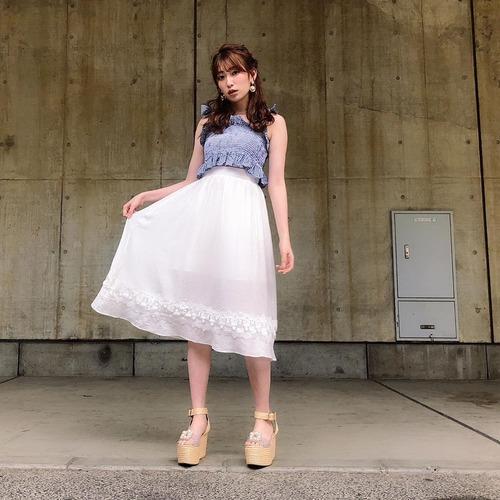 _yoshida_akari_61677738_389214245135705_8798360379467358506_n