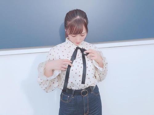 rurina_nishizawa_72711075_976730402679090_3092013586451694661_n
