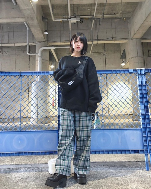 jonishi_rei_73014934_426875204636250_2608624535815954362_n
