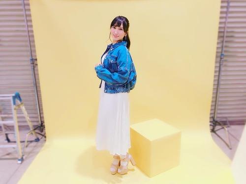 rurina_nishizawa_53931052_175494960104935_2219310922233533129_n