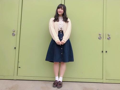 rurina_nishizawa_56180287_2221576801504597_1885811896855673007_n