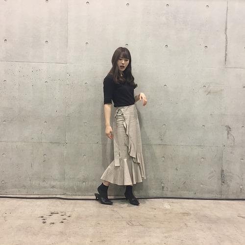 nagisa_nikoniko_32178276_214140142711619_9161177568924139520_n