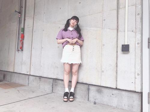 rurina_nishizawa_59483835_370930140192231_5157170497498654367_n
