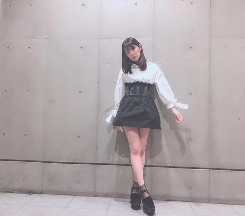 _yoshida_akari_43817939_288453728675313_5341003159709822947_n