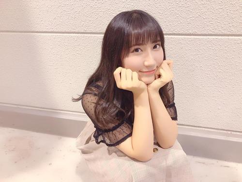 rurina_nishizawa_42858734_581075212325679_2877711807163608641_n