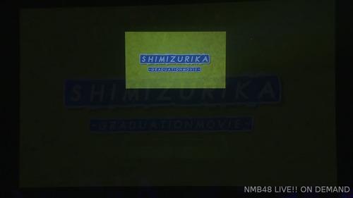E36eZiwVkAIjUxw