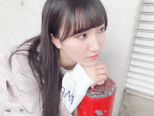 rurina_nishizawa_59479035_195569678080574_4437128031909723800_n