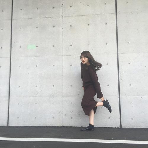 nagisa_nikoniko_30085479_173739576616134_8857273615863775232_n