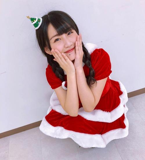 rina.kushiro_official_47692146_549050798856031