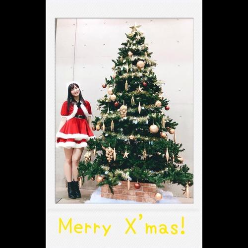 rurina_nishizawa_47690518_2330003467235723_4538197936504080713_n