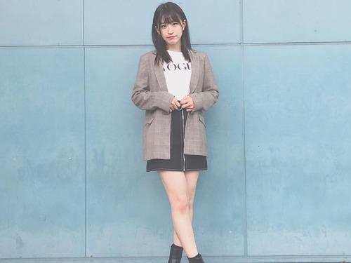 jonishi_rei_44406946_801669883498293_2452388988021386561_n