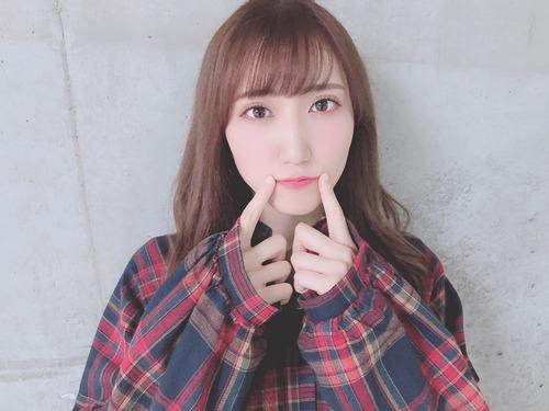 rurina_nishizawa_71719746_1329071917254082_1260589541051734971_n