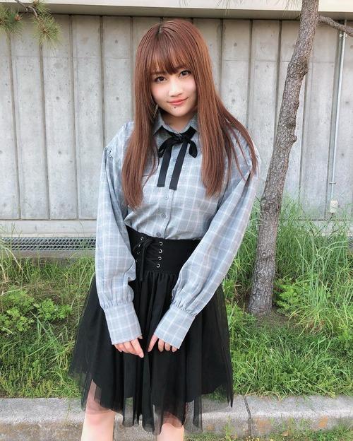 rina.kushiro_official_56721731