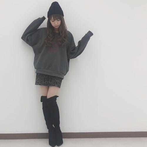 _yoshida_akari_51612999_125739228483203_208735515670131375_n