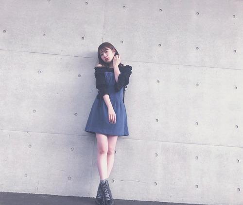 _yoshida_akari_41869656_2361551683884901_7640762707552314100_n