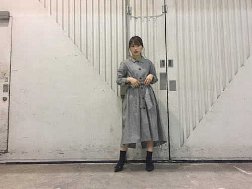 nagisa_nikoniko_28765952_191325651466949_4963487412413005824_n
