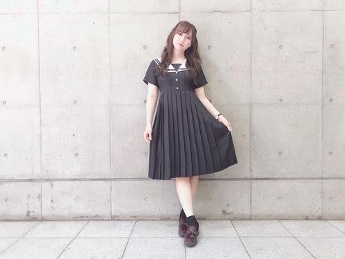 rurina_nishizawa_67308862_162816208185623_2707613646165172363_n