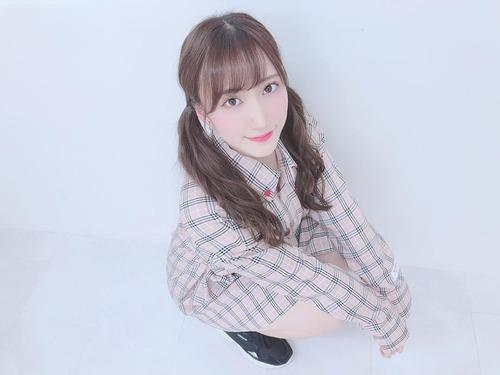 rurina_nishizawa_70836010_410909406515713_6105561369921015281_n