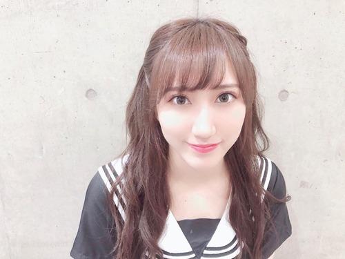 rurina_nishizawa_67292925_360365304631456_369076129516752637_n