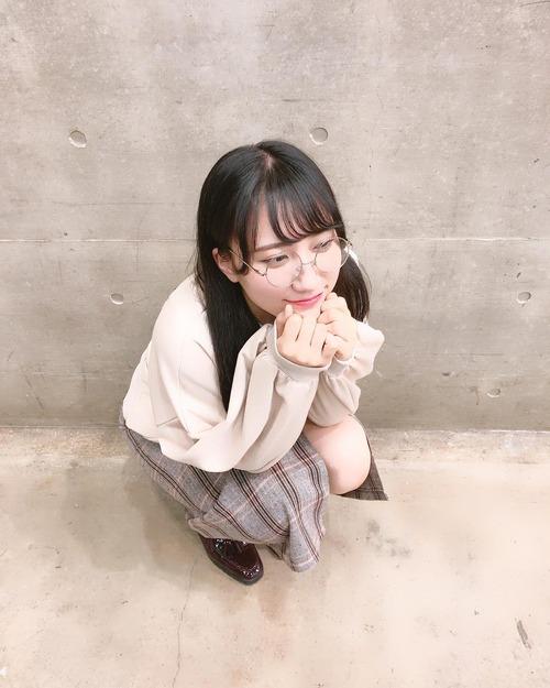 rurina_nishizawa_43377462_571405886666745_5596605620976990912_n