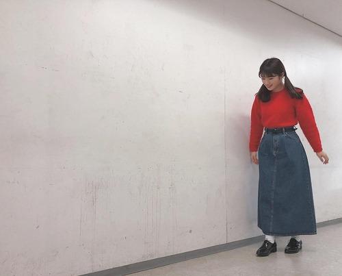 nagisa_nikoniko_47584364_356801838443903_7645955987390517123_n