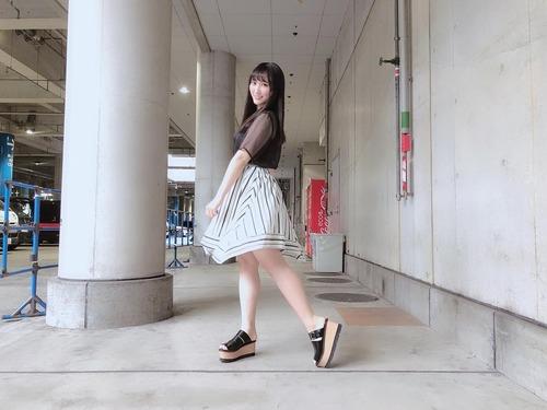 rurina_nishizawa_59723860_2282589685335722_5289517955586805304_n