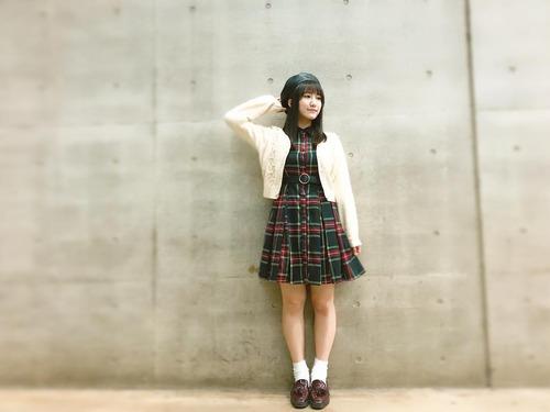rurina_nishizawa_44840636_1005137946364117_7669736750312909082_n