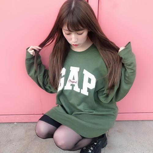 _yoshida_akari_53123391_2216496275113100_9055635507820422447_n